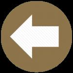 Maripipi - previous