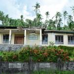 Maripipi Community Hospital